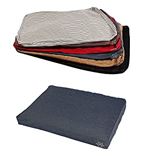 Amazon Pet Bed Covers