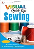 Debbie Colgrove Sewing Visual Quick Tips