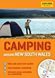 Camping Around New South Wales