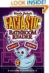 Uncle John's FACTASTIC Bathroom Reader