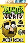 Plants vs. Zombies: Soil Your Plants...