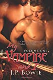 img - for My Vampire and I (Vol. 1) book / textbook / text book