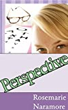 Perspective (Young Adult Romance)