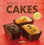 Tartes et cakes