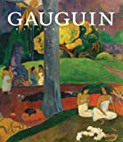 Gauguin: Metamorphoses