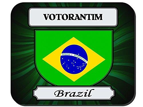 votorantim-brazil-city-mouse-pad