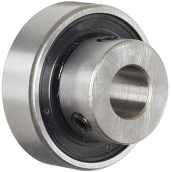 Nice ball bearing n6908btn double sealed extended inner for 6908 bearing