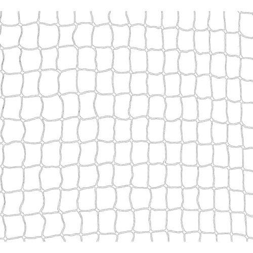 Trixie 44333 Rete Di Sicurezza Per Gatti, 6 × 3 m, transparente