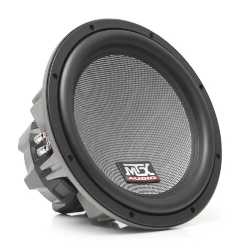 Mtx Audio T810-22 T8000 Series Subwoofer