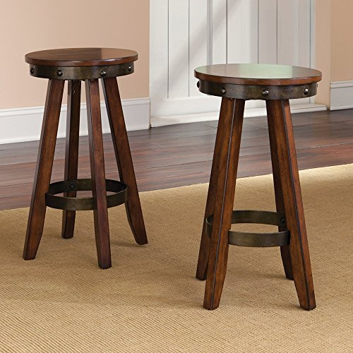 sauder-carson-forge-backless-counter-stool-set-of-2-by-sauder