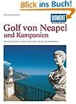 DuMont Kunst Reisef�hrer Golf von Nea...