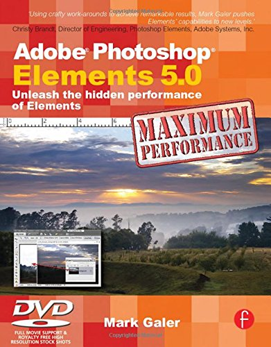 Amazon. Com: software video learn adobe photoshop elements 5.