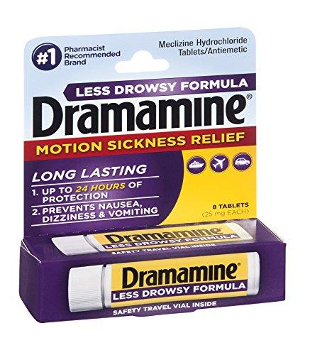 dramamine-less-drowsy-motion-sick-8-tb-by-dramamine