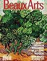 Beaux Arts magazine, N�92 : Chefs d'oeuvre impressionnistes par Beaux Arts Magazine