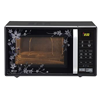 jenn air microwave replacement door