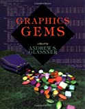 Graphics Gems I (Graphics Gems - IBM)