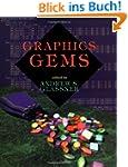 Graphics Gems I. (Graphics Gems - IBM)