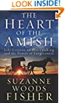 Heart of the Amish, The