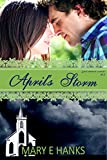 April's Storm (2nd Chance Series)