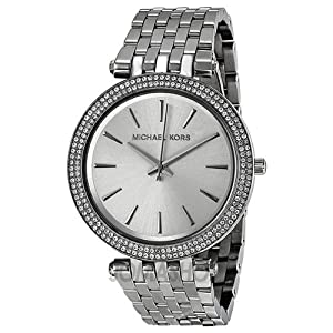 Michael Kors MK3190 Womens Watch