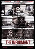 The Informant [DVD]