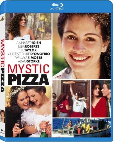 Mystic Pizza [Blu-ray] by 20th Century Fox