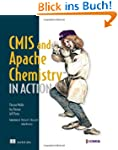 CMIS and Apache Chemistry in Action