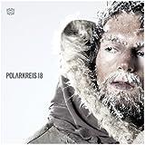 Polarkreis 18