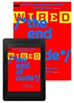 Wired All Access