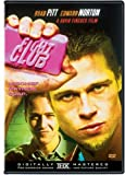 echange, troc Fight Club (Single Disc Edition) [Import USA Zone 1]