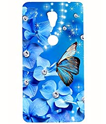 GOON SHOPPING QUALITY PRIENTED BACK COVER FOR SWIPE ELITE PLUS MULTI-05