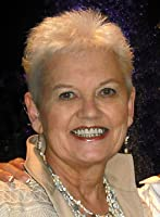 Bonnie Bolin Peterson