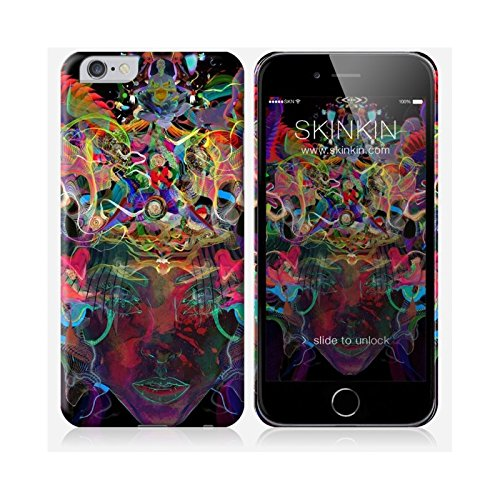 iphone-6-plus-carcasa-protectora-funda-case-diseno-original-luminance-de-archan-nair