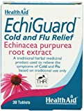 HealthAid EchiGuard - Pack of 30 Tablets