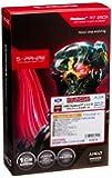 Sapphire AMD Radeon R7 250X Graphics Card (1GB, GDDR5, PCI Express 3.0)