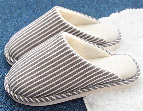 shixr-mujeres-invierno-casa-par-algodon-zapatillas-interior-y-exterior-de-madera-de-piso-antidesliza