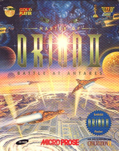master-of-orion-2-battle-at-antares