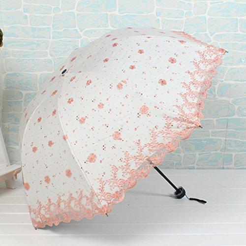 umbrella-umbrella-bella-bella-umbrella-super-anti-ultraviolet-colore-rosso-