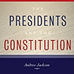 Andrew Jackson | Mark A. Graber