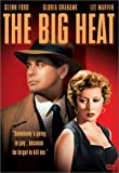 The Big Heat (Bilingual) [Import]