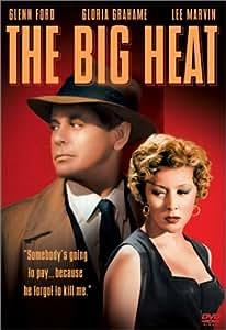 The Big Heat (Bilingual)