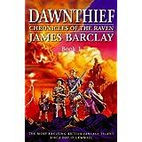 Dawnthiefby Brand: Gollancz