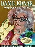 Dame Edna's Neighbourhood Watch [DVD] [1992] [US Import] [NTSC]