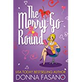 The Merry-Go-Roundby Donna Fasano