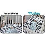 Vusee-The-Universal-Baby-Monitor-Shelf-Flat