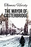 img - for The Mayor of Casterbridge book / textbook / text book