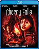Cherry Falls [Blu-ray]