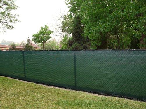 Gardening garden fence deer fencing gardens netting animal for 50ft garden design