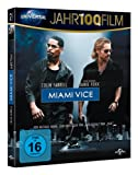 Image de Miami Vice Jahr100film [Blu-ray] [Import allemand]