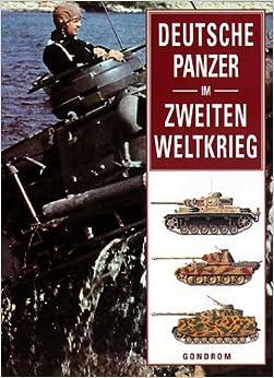 Erinnerungen an die Tigerabteilung 503 51GX3V91XDL._SY344_BO1,204,203,200_
